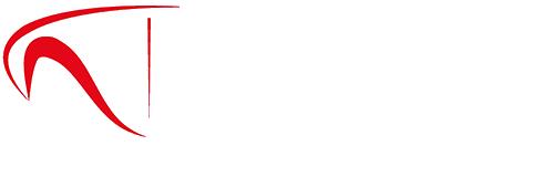 Formacion y consultoria Ruanova Logo